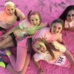 color-fun-run-kids-2017