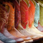 boots for tales